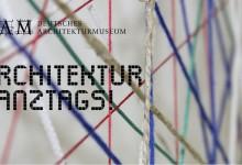 Architektur ganztags! Spielräume für kulturelle Bildung